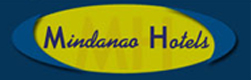 Mindanao Hotels